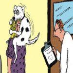 Αγχος αποχωρισμού: Μερικά απολύτως σημαντικά πράγματα που πρέπει να γνωρίζουν οι κηδεμονες σκύλων